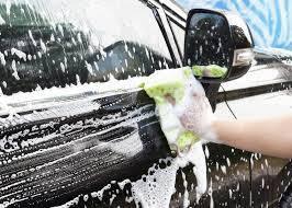 hand car wash1