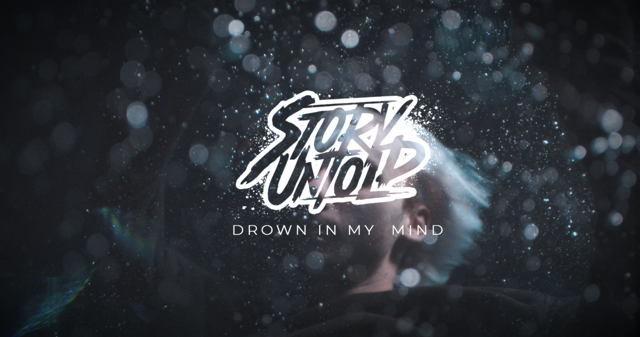 DROWN IN MY MIND.00_03_59_05.Still00122