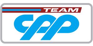 Team CPP