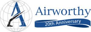 Airworthy turns 20 in 2020