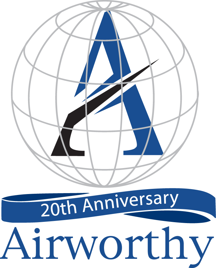 Airworthy is turning 20