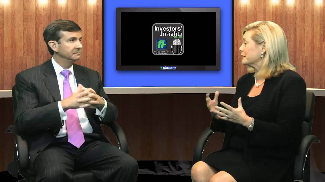 Twinkle Andress Cavanaugh Discusses Businesses' Greatest Challenges