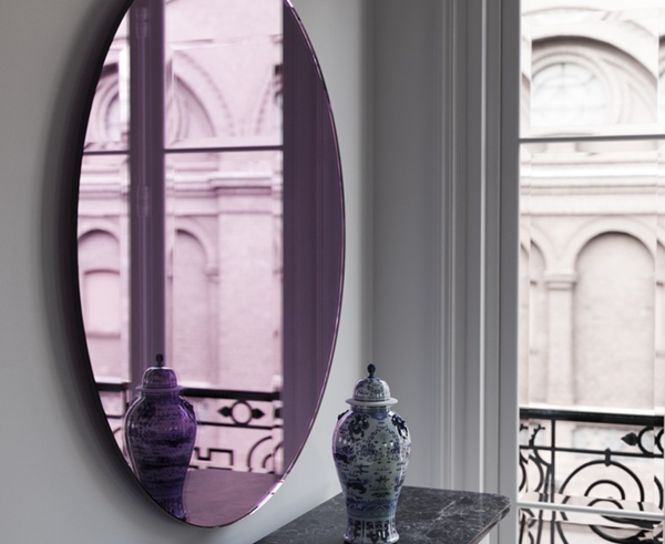 purple_mirror