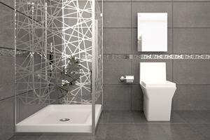 鈦鏡住宅空間應用