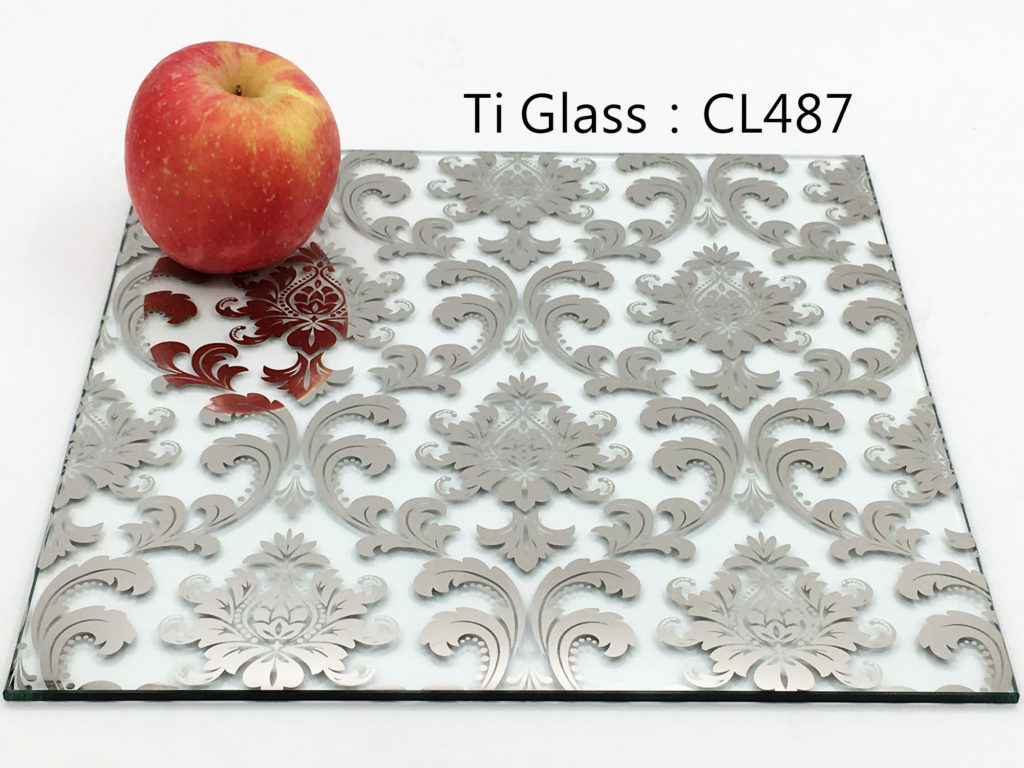 Ti_Glass_CL487