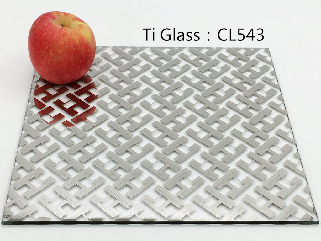 Ti_Glass_CL543