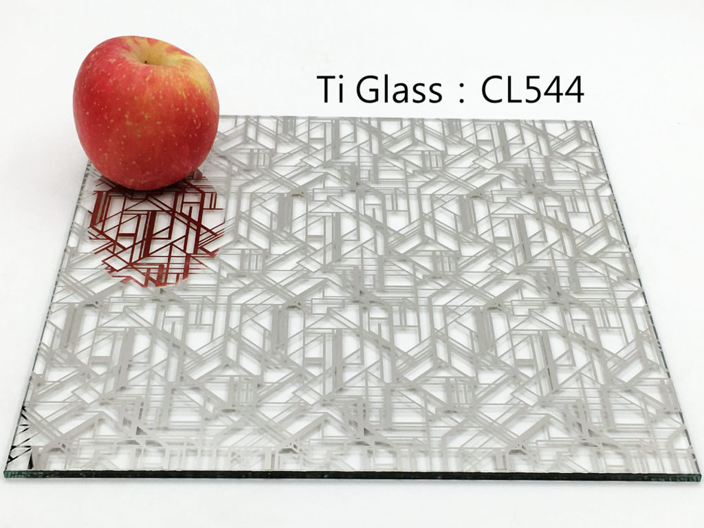Ti_Glass_CL544