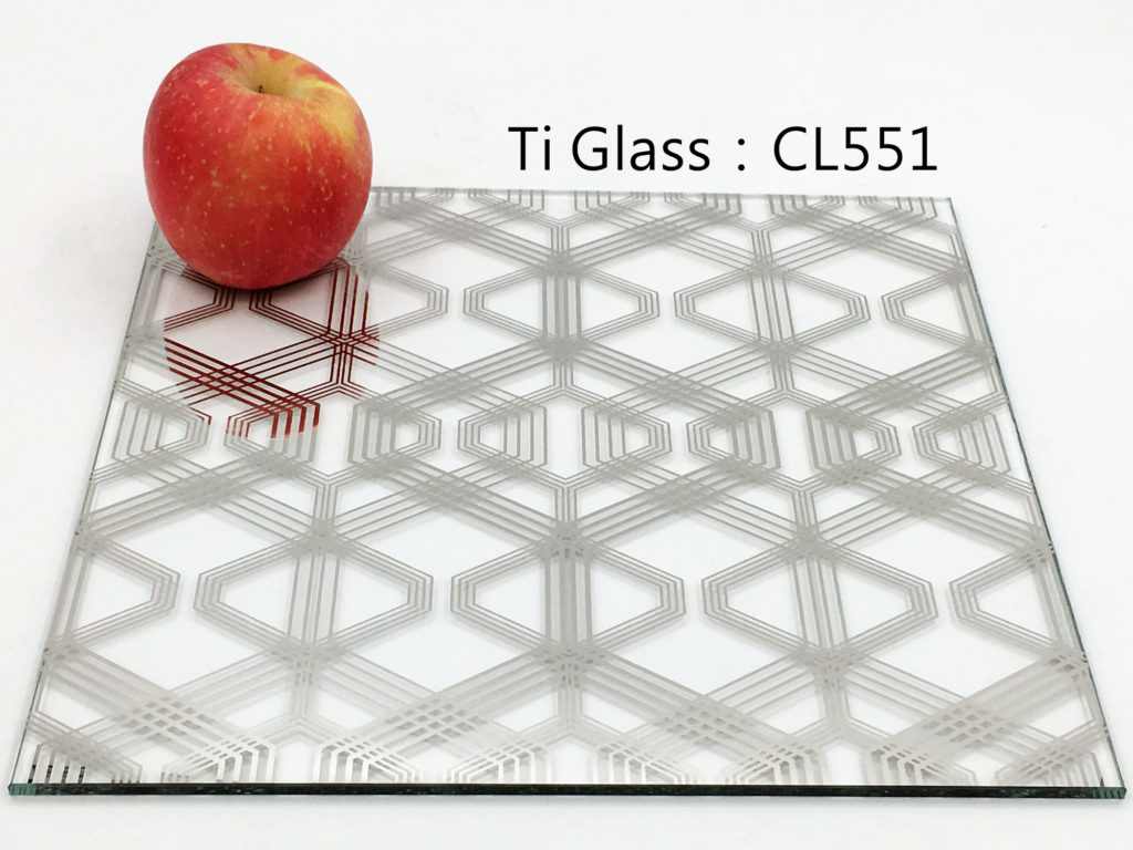 Ti_Glass_CL551