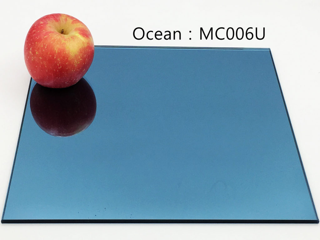 ocean_blue_mirror