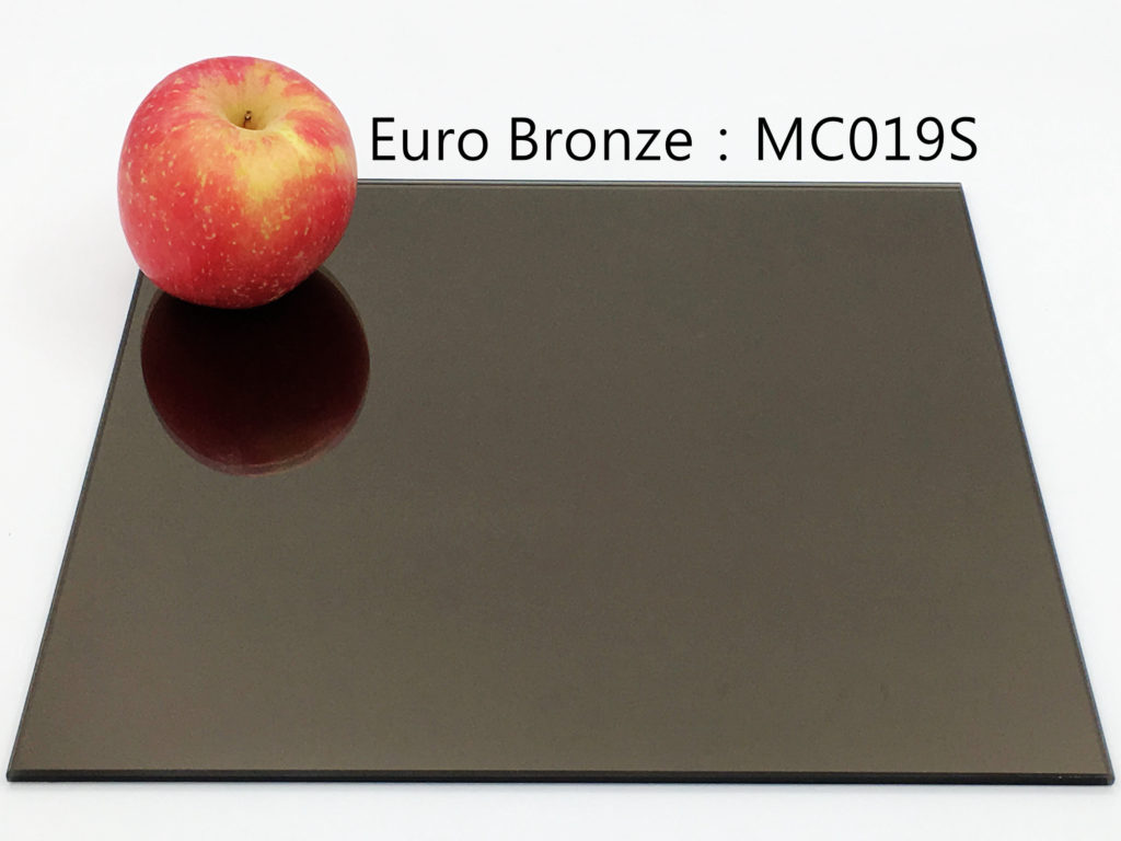 euro_bronze_mirror