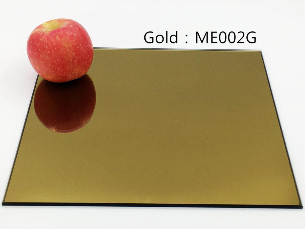 gold_mirror