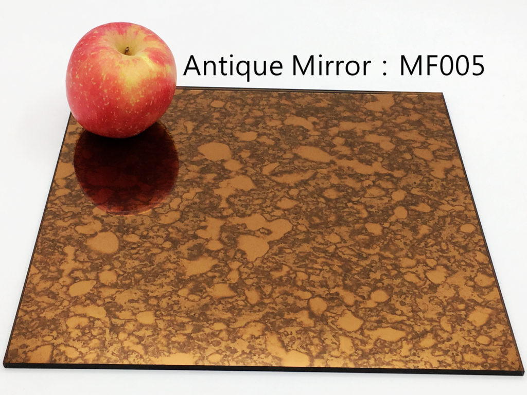 antique_mirror_MF005