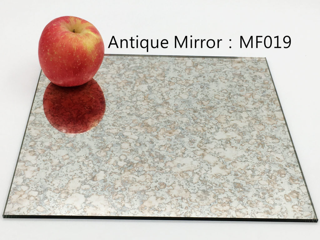 antique_mirror_MF019