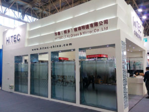 HITEC_China_Glass_2015