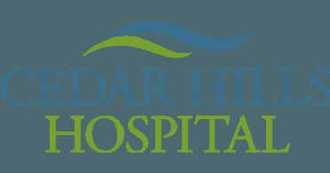 Cedar Hills Hospital