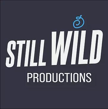Still Wild Productions