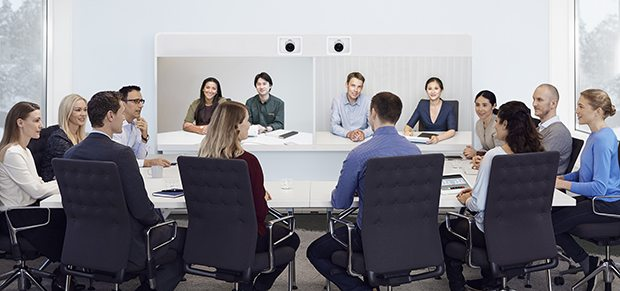 cisco-mx700-video-conferencing-system-3-620w