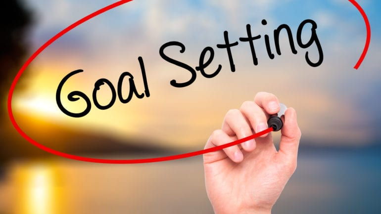 The-Power-of-Goal-Setting-Blog-Image