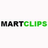 martclips.jpg