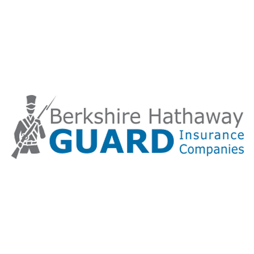 Insurance-Partner-Berkshire-Hathaway-Guard