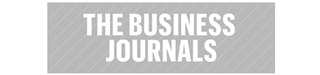 The Business Journal
