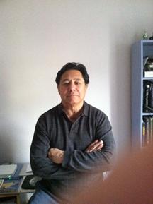 Juan Escudero Amaya