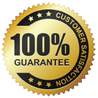 number-one-carpet-upholstery-cleaning-dmv-customer-service-guarantee