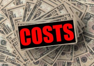 ISO 9001 Certification Cost