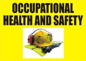ISO 45001 Consultants