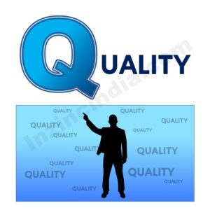 ISO 9001 Consultants in Bangalore Karnataka