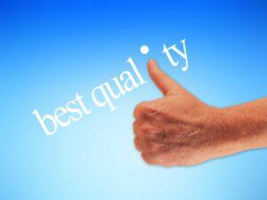 ISO 13485 Benefits