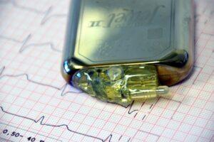 medical device validation training