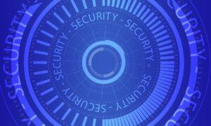 ISO 27001 Benefits