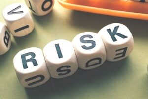 Risk Management Training in India