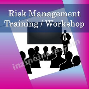 Risk Management Courses in India
