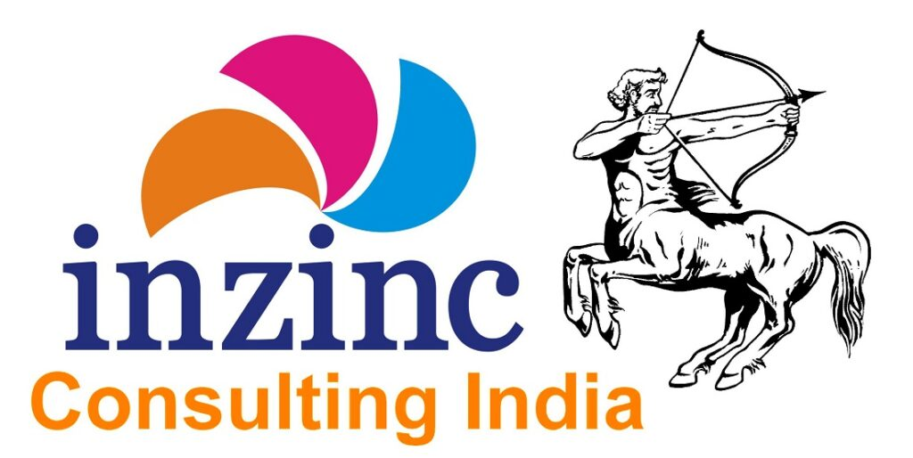Inzinc Consulting India