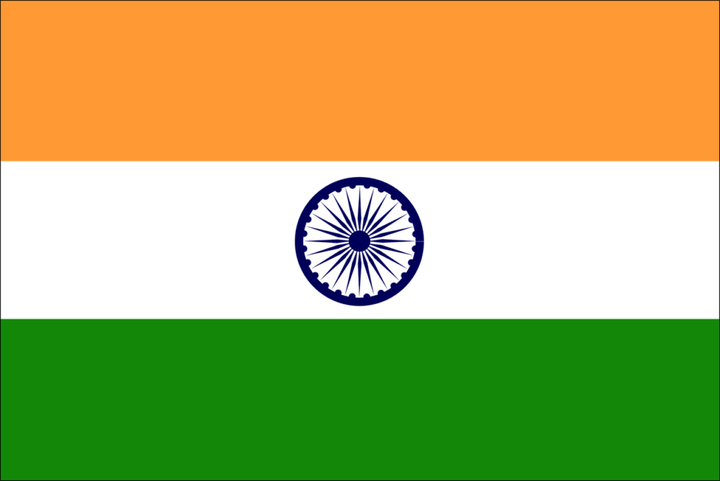 inzinc India