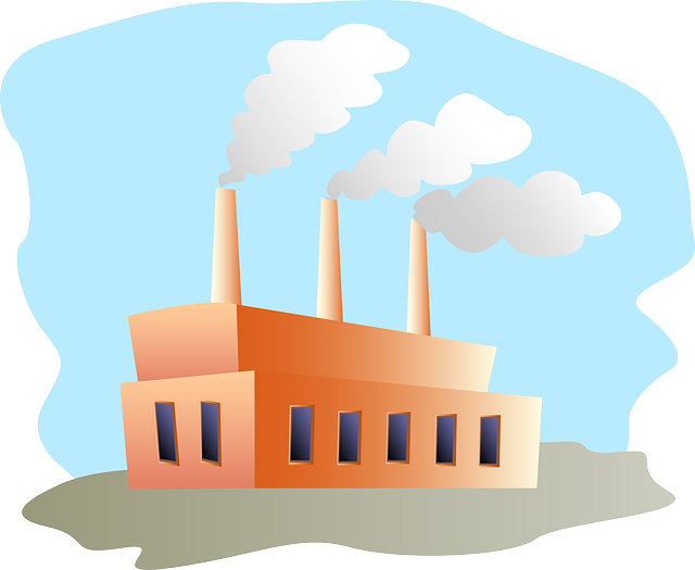Factories act 1948 frequently asked questions faq