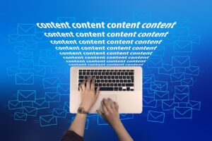 Content writing services in Bangalore and India