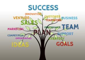 management system implementation services in bangalore india
