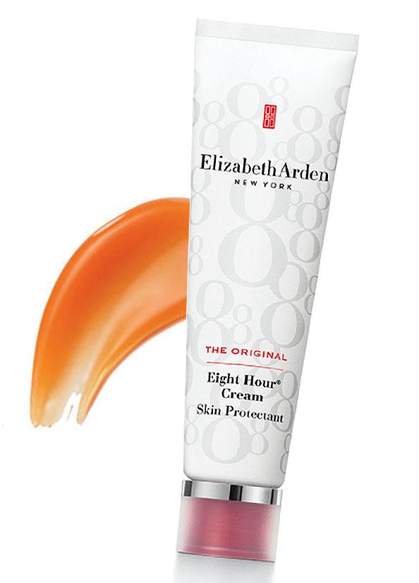 080814-elizabeth-arden-cream-594