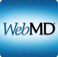 webmd-logo-fb