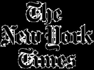 the-new-york-times-logo-vert