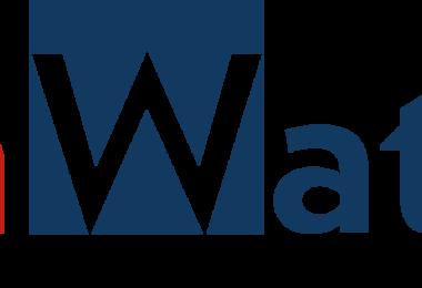 Wisconsin-Watchdog-Logo