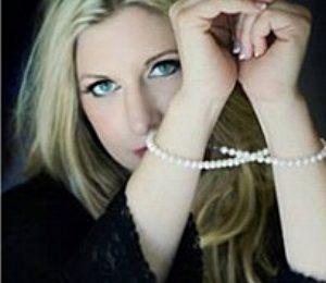 Jennifer Sage