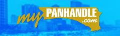 http://www.mypanhandle.com