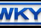 WKYT_Station+Logo