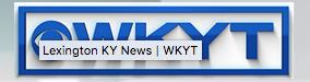 www.wkyt.com Logo