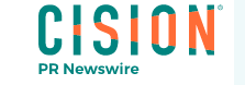 PR Newswire cision