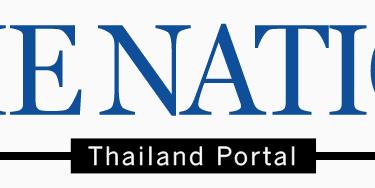 nationalmultimedia.com